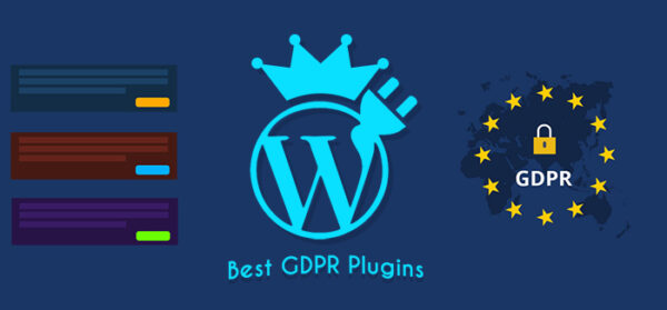 11 Best GDPR Plugins to Make Your Website GDPR Compliant