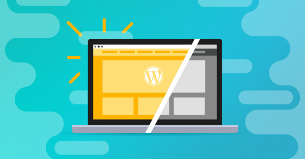 Improve Your Website Using WordPress