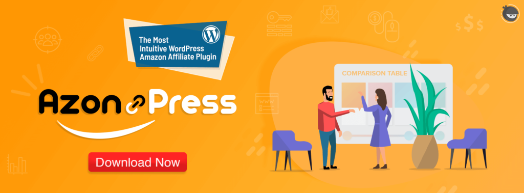 Best WordPress affiliate plugins