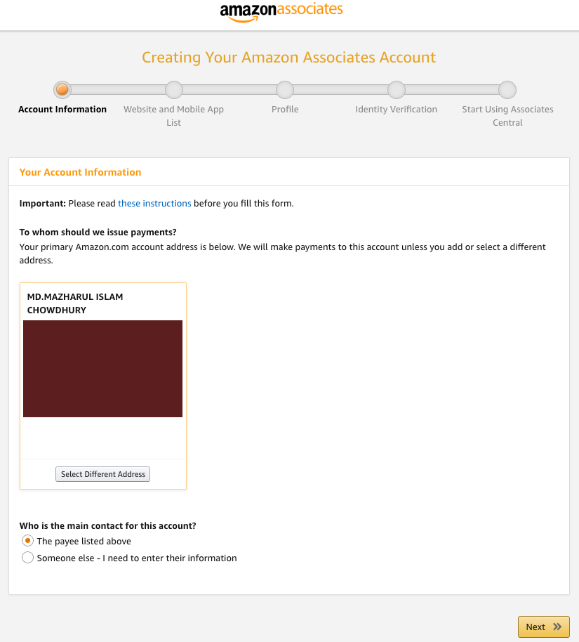 amazon affiliate marketing for dummies azonpress