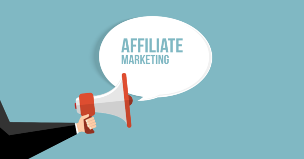 How to Promote Amazon Affiliate Marketing