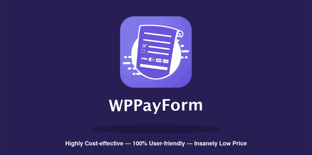 Best WordPress Payment Plugins