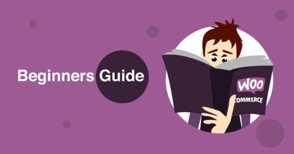 WooCommerce for Dummies | Kickstart Your Online Store the Right Way