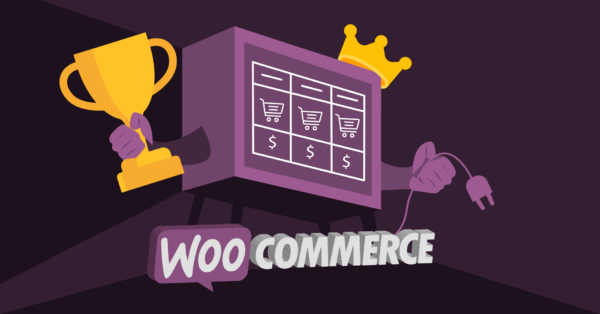 5 Best Plugins for Creating WooCommerce Product Tables | A Curated List