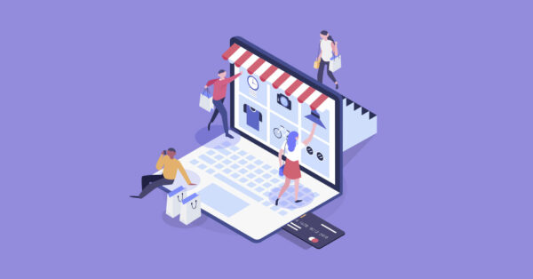 Add Products to WooCommerce Store and Manage Them