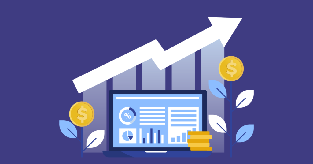 Market research can help you increase conversion rate