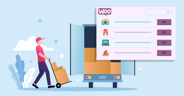 Sell More Products Using a Legendary WooCommerce Product Table Plugin