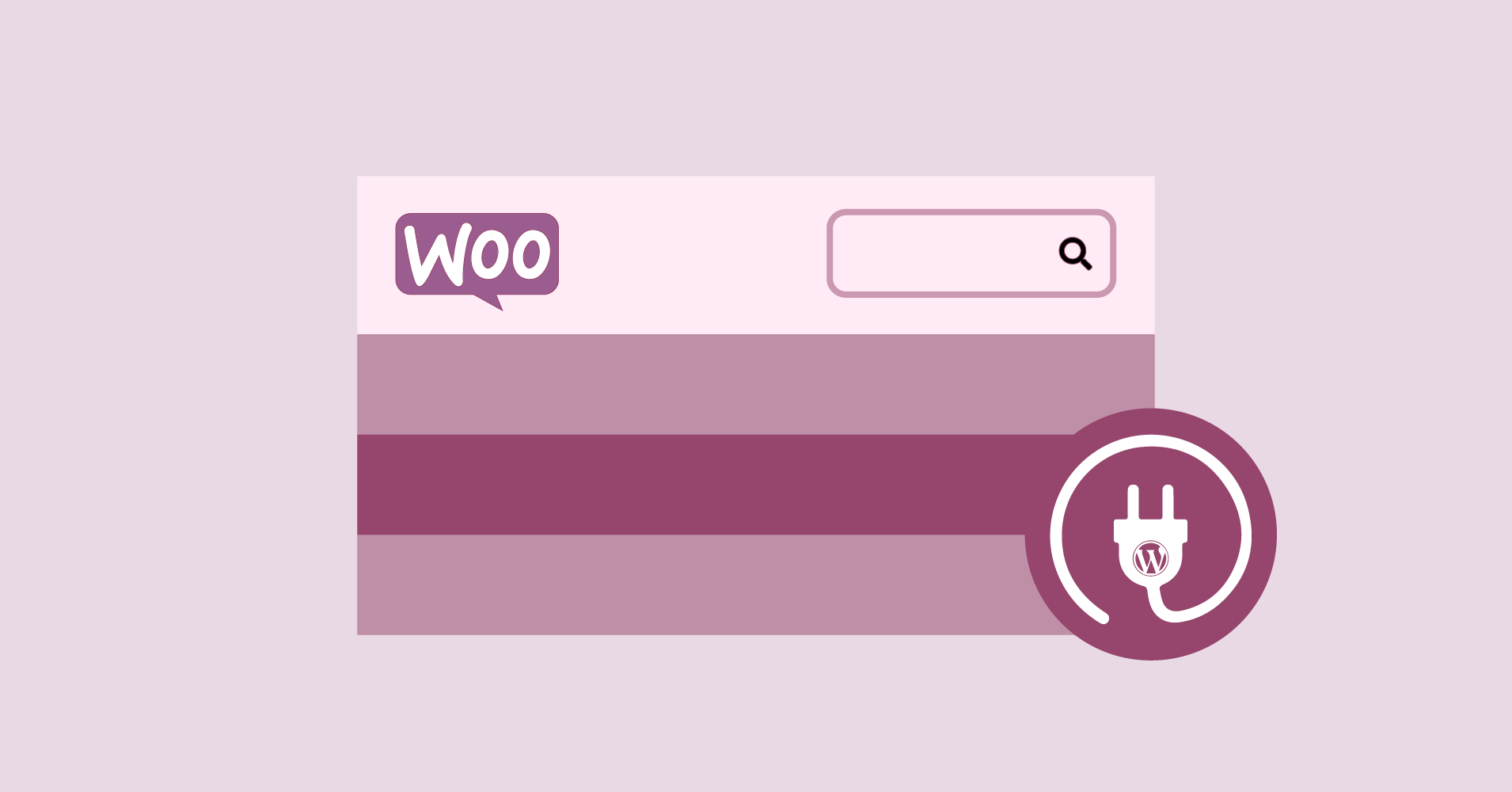 best uses of WooCommerce product table
