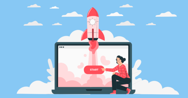 11 Things to Consider Before Launching Your eCommerce Store