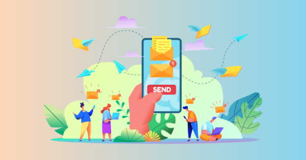 Supercharge Your eCommerce Sales Using SMS Marketing