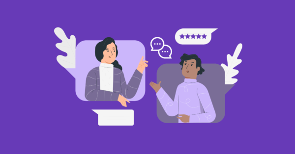 Word of Mouth Marketing Strategies in 2020