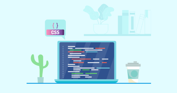 How To Style A WordPress Table Using CSS